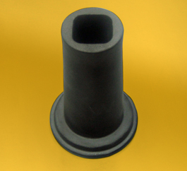 pic of nozzles